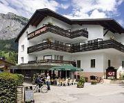 Photo of the hotel Surpunt