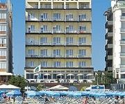Photo of the hotel Hotel Caravelle
