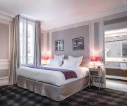 Photo of the hotel Grand Hotel De La Reine