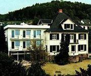 Haus Masthoff