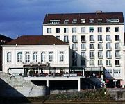 Photo of the hotel Merian Am Rhein