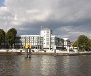Photo of the hotel Strandlust Vegesack