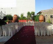 Photo of the hotel Mercure Rio Badajoz