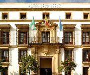 Photo of the hotel Tryp Jerez Hotel