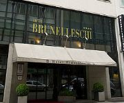 Photo of the hotel Brunelleschi