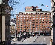 Photo of the hotel Sheraton Stockholm Hotel
