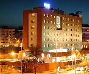 Photo of the hotel Sercotel Extremadura