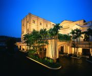 Photo of the hotel The Oberoi Grand