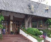 Photo of the hotel Schwanen Kälberbronn