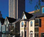 Photo of the hotel Four Seasons Hotel Toronto