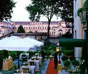 Photo of the hotel Hotel de la Ville