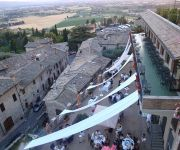 Photo of the hotel Giotto Hotel & Spa
