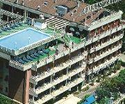 Photo of the hotel Grand Hotel Ambasciatori