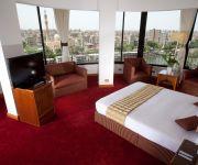 Photo of the hotel Golden Tulip Flamenco Cairo