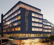 Photo of the hotel Meierhof