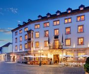 Photo of the hotel Weimar  a Luxury Collection Hotel Hotel Elephant