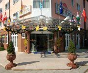 Photo of the hotel Park Hotel Laim