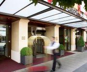 Photo of the hotel Royal Manotel