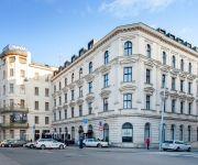 Photo of the hotel Hotel Slavia
