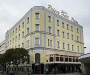 Photo of the hotel Palace Hotel Polom