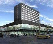 Photo of the hotel Doubletree by Hilton Kosice