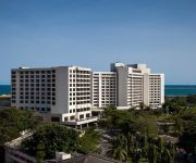 Photo of the hotel Eko Hotels and Suites