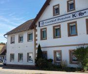 Photo of the hotel Gasthof Pension Kolb