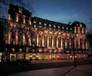 Photo of the hotel The Waldorf Hilton London