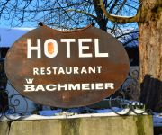 Photo of the hotel Bachmeier