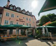 Bamberg: Alt-Ringlein