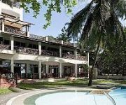 Photo of the hotel NEPTUNE BEACH RESORT