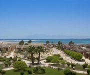 Photo of the hotel Sheraton Soma Bay Resort