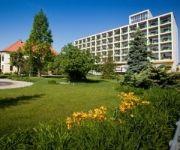 Photo of the hotel Aranyhomok