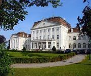 Photo of the hotel Austria Trend Hotel Schloss Wilhelminenberg Wien