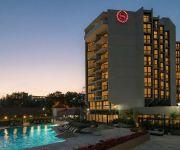 Photo of the hotel Sheraton Santo Domingo Hotel