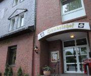 Dortmund: Handelshof