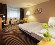Photo of the hotel Moevenpick Hotel München-Airport