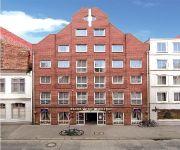 Photo of the hotel Phoenix Alter Speicher