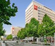 Photo of the hotel ibis Dresden Koenigstein