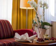 Photo of the hotel Best Western Plus Hotel Bautzen