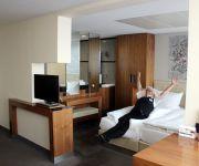 Photo of the hotel Radisson Blu