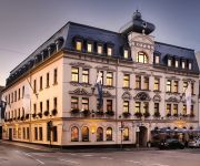 Photo of the hotel Blauer Engel