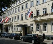 Photo of the hotel Niederländischer Hof