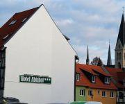 Photo of the hotel Abtshof