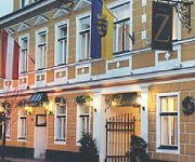Photo of the hotel Zierlinger