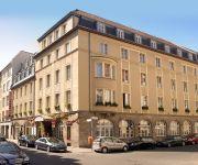 Bild des Hotels Albrechtshof
