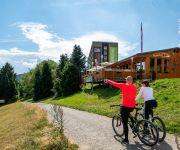 Photo of the hotel AHORN Hotel Am Fichtelberg