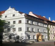 Photo of the hotel Romantik Hotel Deutsches Haus