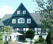 Iserlohn: Romantik Hotel Neuhaus