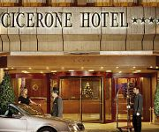Photo of the hotel Cicerone